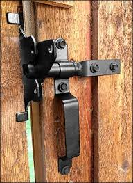 Ozco Gate Latch Woodworking Gate Latch Gate Hardware Latches Hardware