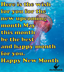 new month quotes best unique new month quotes from jan to dec