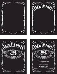 Awesome Jack Daniels Logo Generator 45 For Logos With Jack Daniels