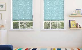 Childrens Blinds Kids Room Window Treatments Blinds And Shades Blindsgalore
