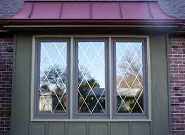 diamond grid windows romes danapardaz co