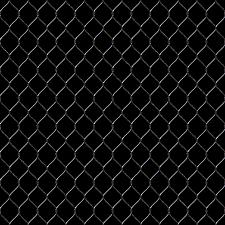 Download Fence Seamless Texture Rusty Fence Richiepanda
