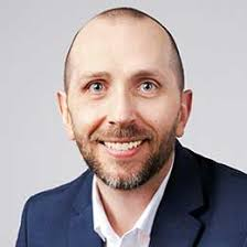 Insurance Agent, Sales Rep Adam McGrath | Liberty Mutual