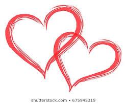 heart shape images stock photos