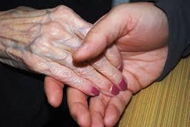 Fotos gratis : antiguo, pierna, dedo, brazo, uña, músculo, tomados ...