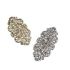 jewelry ings beads handmade