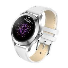 smart watches cell phones