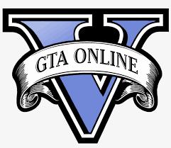 gta server logo edre grand
