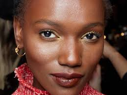best brown lipstick for your skin tone