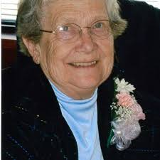 Ruth E. Foster (1929-2017) | Obituaries | wcfcourier.com