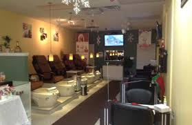 nail spa 6246 28th st se ste b