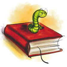 Summary of Books | Book & Quote Monster
