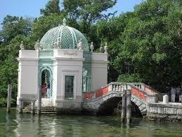 vizcaya museum gardens miami florida 037