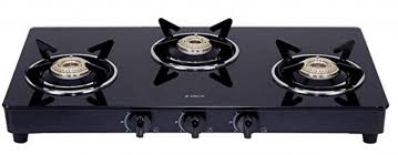best gas stoves in india in 2020 2 3