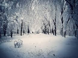 صور شتاء ومطر جديدة الشتاء حزين الحب رومانسي بارد صور سقوط