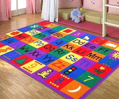 How You Can Choose Comfortable And Practical Childrens Rugs Decorifusta In 2020 Kids Bedroom Rugs Kids Area Rugs Kids Room Rug