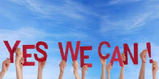Yes we can do it - Photos | Facebook