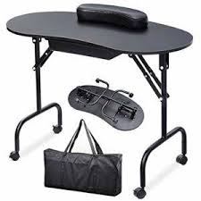 7 best manicure nail tables for