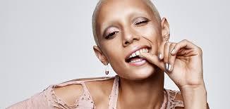 milk makeup free cosmetics