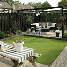 20 Cool Garden Fence Decoration Ideas To Try This Year Coodecor