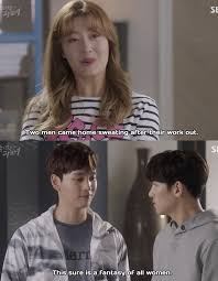 images about drama on we heart it see more about kdrama