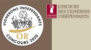 concours des vignerons