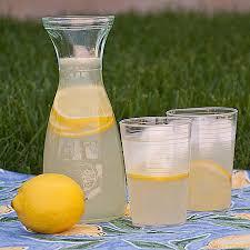 fil a lemonade real mom kitchen