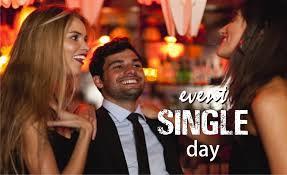 Festa dei Single – Promofestival