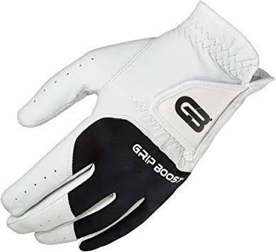 Golf Rain Gloves