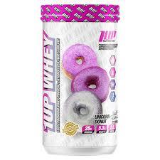 1up nutrition whey 100 whey sprint