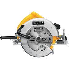 7 1 4 Lightweight Circular Saw Dwe575 Dewalt