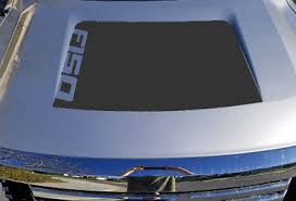 F150 Hood Decal 9 99 Dealsan