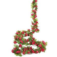 com bm ind artificial flowers