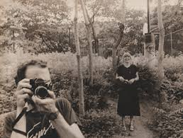 The Bronx Photographs – Mary Agnes Smith   Artist, Santa Fe NM
