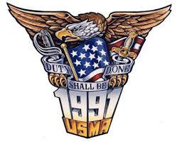 United States Military Academy Class of 1991 Duty Shall Be Done 25th  Reunion Attendee List