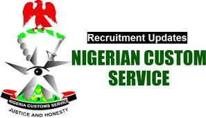 Nigeria Customs Service Recruitment 2020 (Latest Updates) www ...