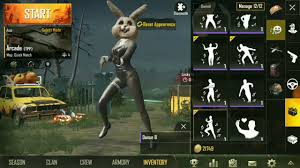 PUBG MOBILE ACCOUNT SELLING ! Buy and ...