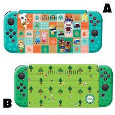 KISEKAE SET COLLECTION for Nintendo ...