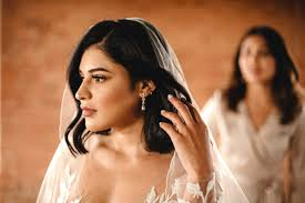 bhldn wedding dresses in dallas