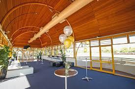 north sydney council function centre