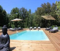 chambres et table d hôtes avec piscine