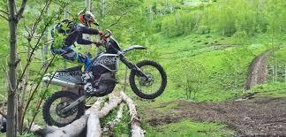 10 best ohv dirt bike trails in the u s