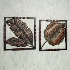 metal wall art decor kitchen india