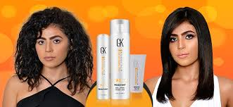 por types of keratin hair treatment