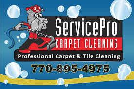 servicepro carpet cleaning servicepro