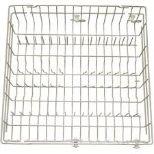 Exact Replacement Parts Part Erwd28x10230 Exact Replacement Parts Dishwasher Rack Upper Dishwasher Repair Parts Accessories Home Depot Pro