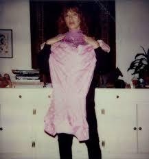 Marilyn Vance on dressing the Brat Pack | Dazed