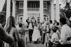 gaway mansion wedding in greenville sc