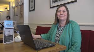 Ms Adele Ward - Research - Royal Holloway, University of London