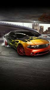 50 cool car wallpapers for iphone on